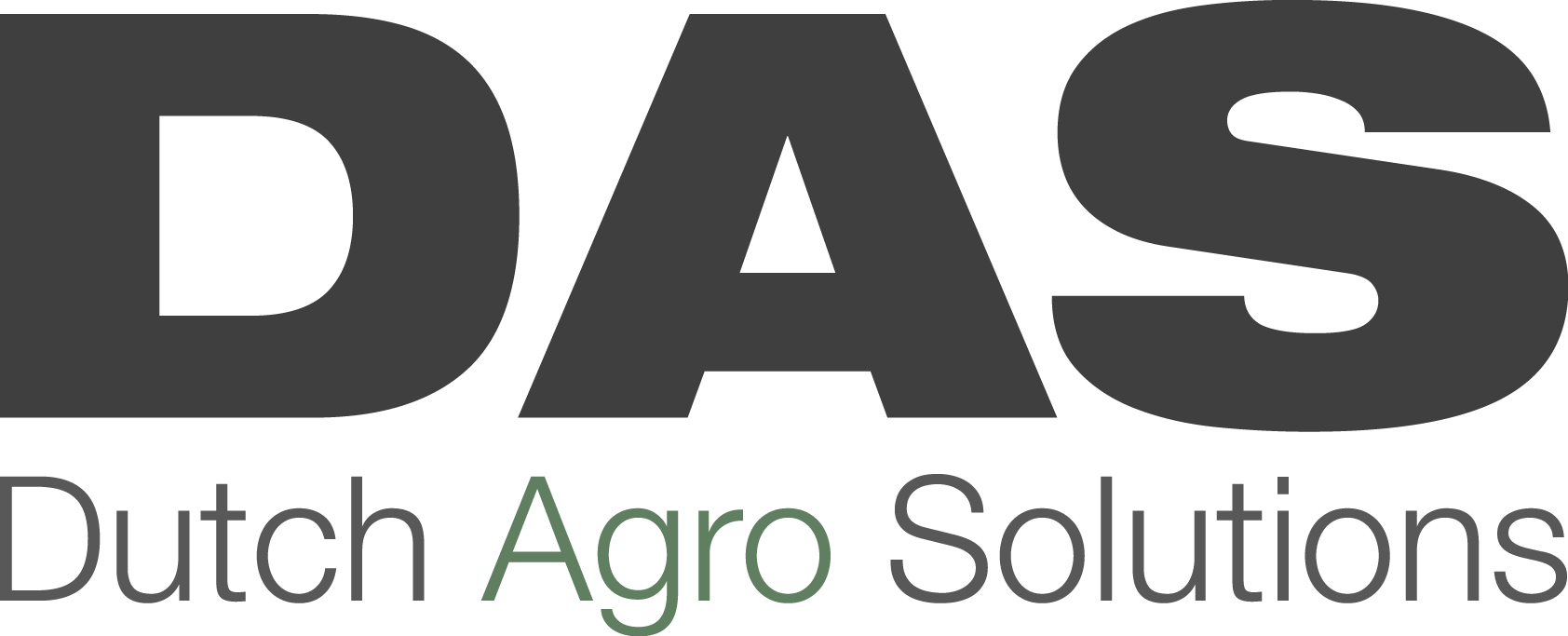 Dutch Agro Solutions