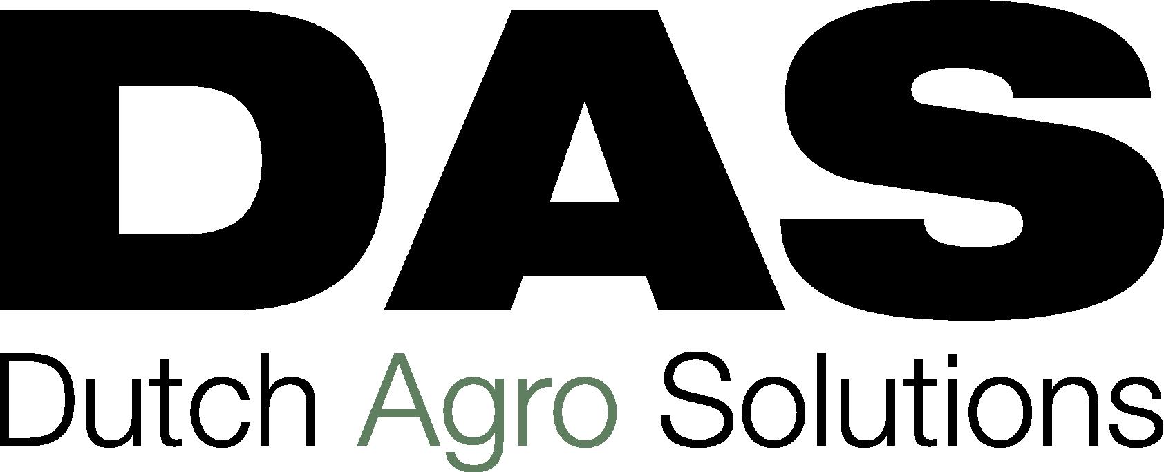 Dutch Agro Solutions